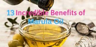 benefits-marula-oil