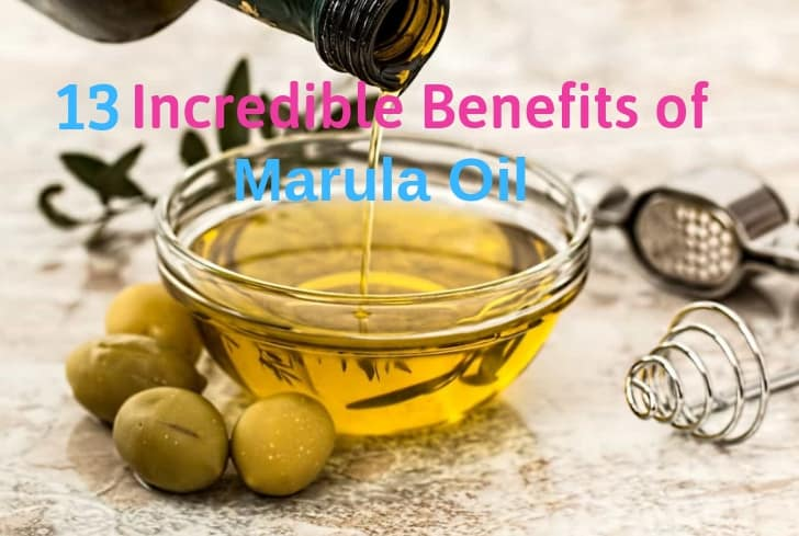 benefits-marula-oil