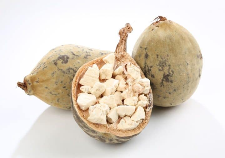 15 Benefits of Baobab Oil For Your Skin and Hair