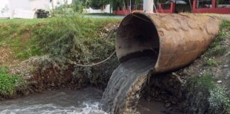 groundwater-pollution-dirty-water