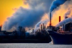 air-pollution-atmosphere-carbon