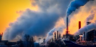 air-pollution-atmosphere-carbon