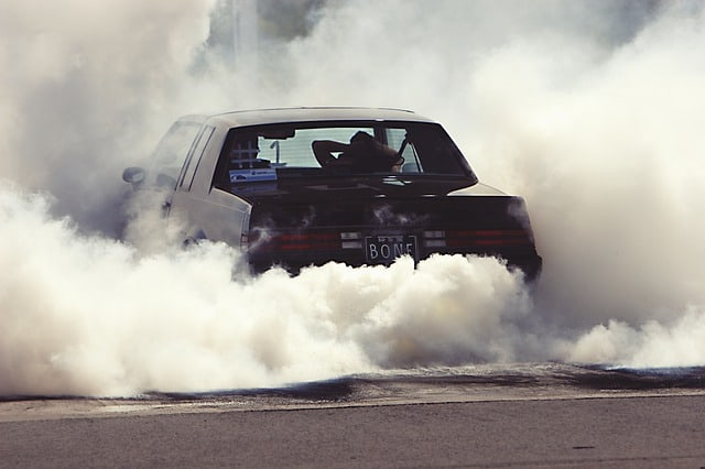 wheely-smoke-car-power-aggressive