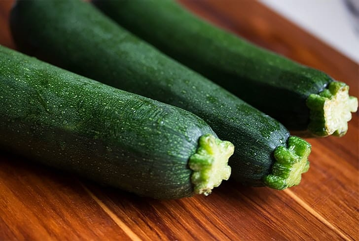 zuchini-health-benefits