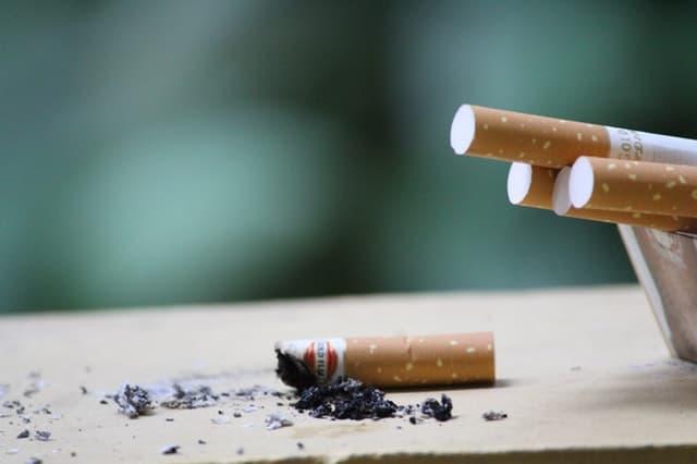 addiction-ashtray-cigarette