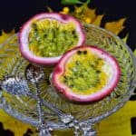 passion-fruit-fruit-exotic-fruits