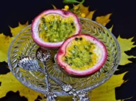 passion-fruit-fruit-exotic-fruits