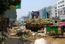 bangladesh-photo-dump-truck-garbage-trash-