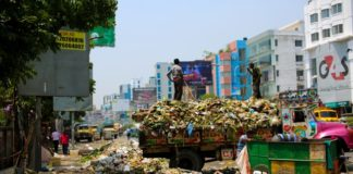 bangladesh-photo-dump-truck-garbage-trash-