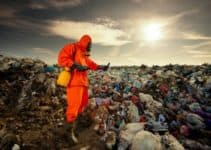 30 Spectacular Ways to Prevent Earth Pollution That is Destroying Our Planet Earth