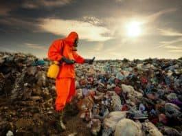 landfill-trash-garbage-open-dumping