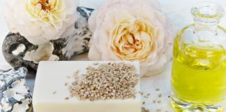 soap-rose-oil-sesame-cocoa-butter