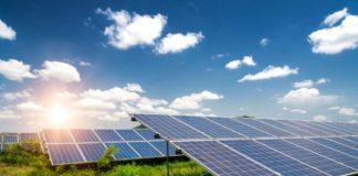 sun-solar-panels