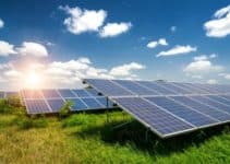 Things To Know About Solar Panels
