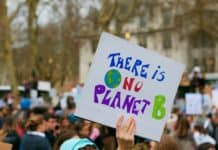 demonstration-london-demo-activist-planet