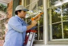 insulating-windows