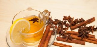 benefits-of-Cinnamon-Tea