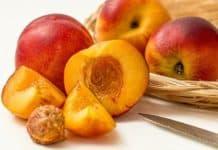 health-benefits-nectarines