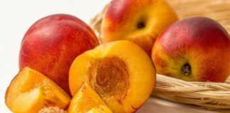 health-benefits-nectarines