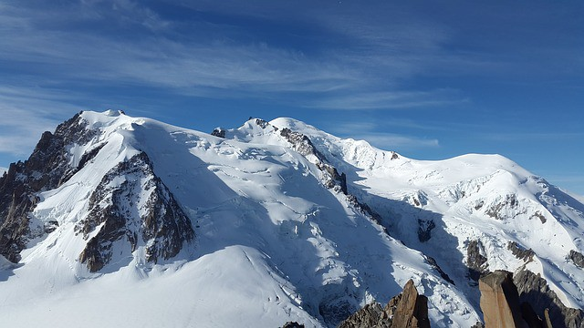 mont-blanc-high-mountains-alpine
