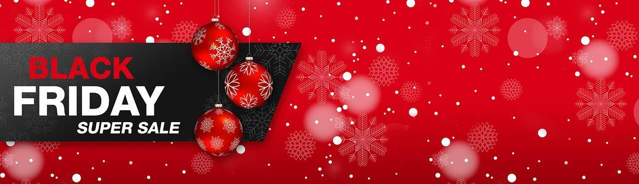 black-friday-christmas