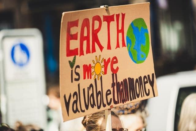 climate-change-photo-signage