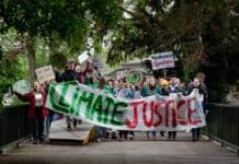 climate-justice-banner