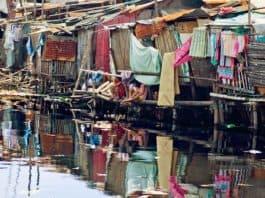 philippines-slums-manila