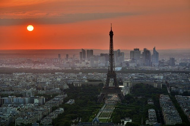 paris-eiffel-tower-france-urban