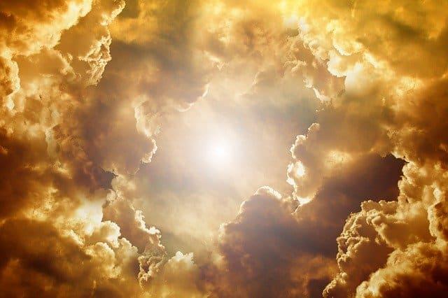 sky-clouds-clouds-form