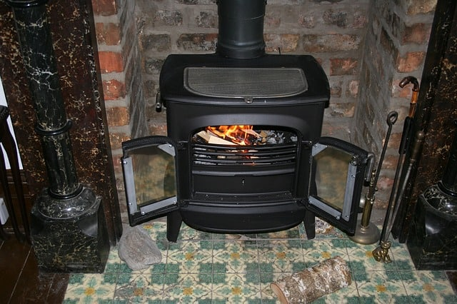fireplace-wood-burning-stove-flame