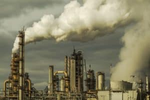 air-pollution-industry-plant-smoke-ash