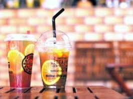 plastic-cup