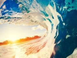 ocean-current-waves-seashore
