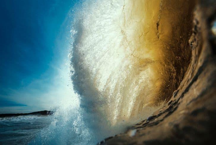 ocean-waves-current-water-sea