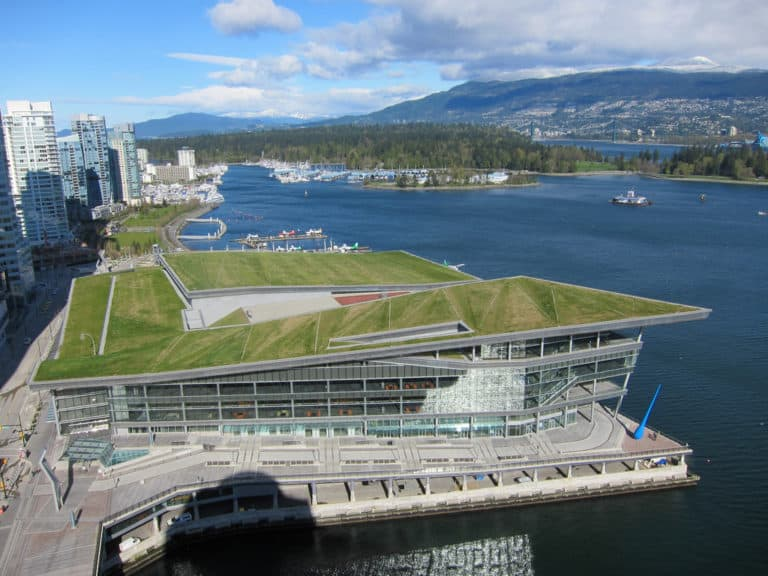 Convention-Centre-Vancouver1-1-768x576