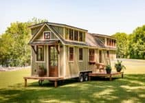 15+ Strong Reasons Why People Move Out of Tiny Houses