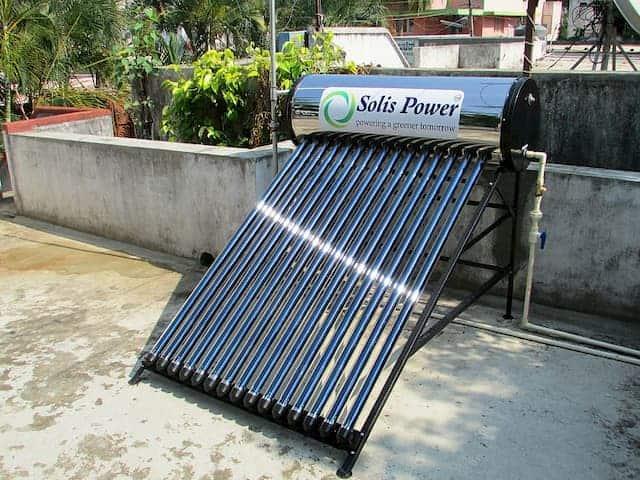 solar-water-heater-solar-water-heater