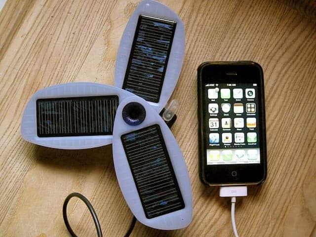 solar_iphone_solio
