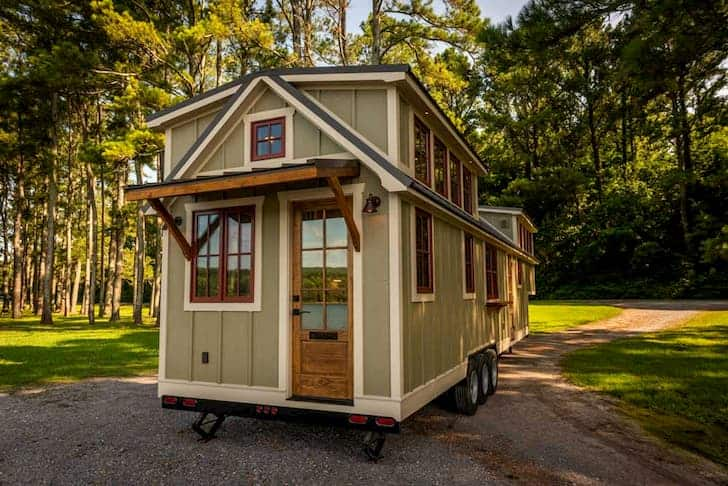 tiny-house-travel