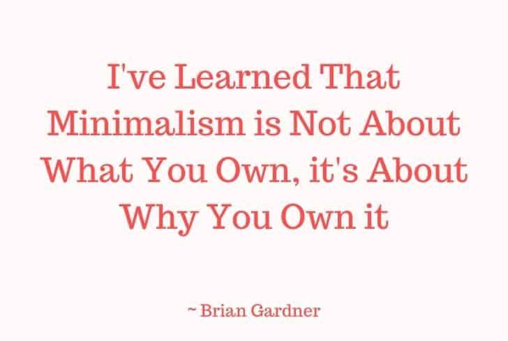 Minimalism-quote-1