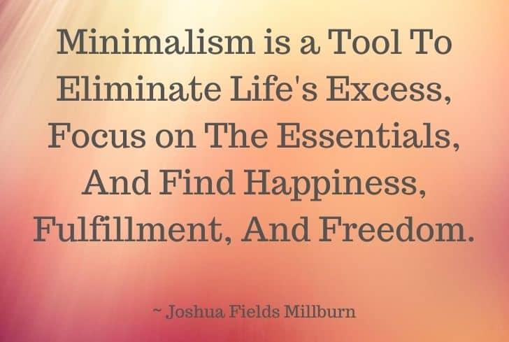 Minimalism-quote-3