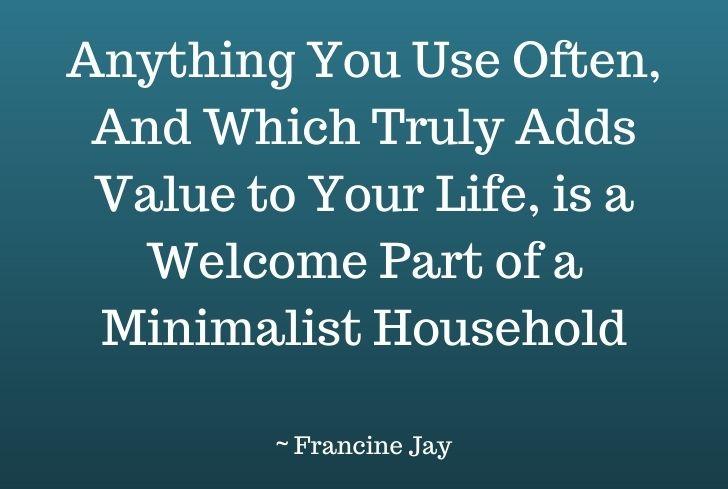 Minimalism-quote-5
