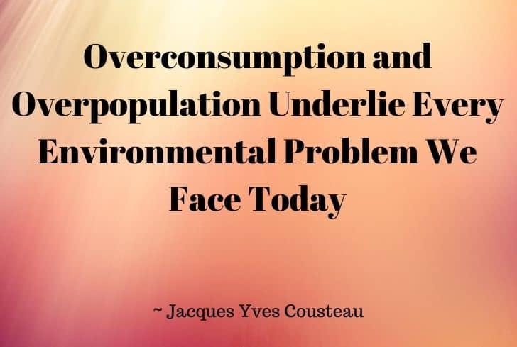 Overpopulation-quote-1