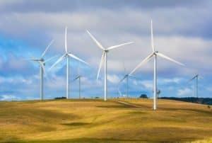 horizontal-axis-wind-turbines-