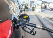 Diesel Cars: Pros, Cons and Environmental Impact of Diesel Cars