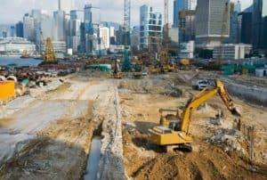 construction-site-pollution