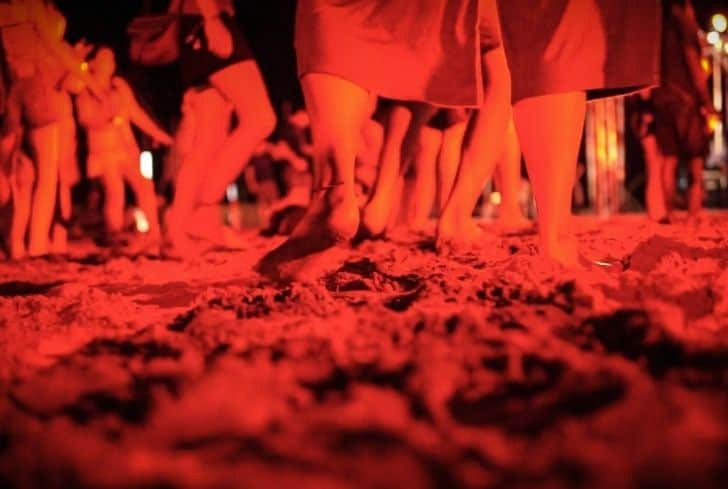 light-pollution-in-beach-party