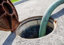 Can Sewage Water Be Treated for Drinking and Can You Purify Sewage Water?