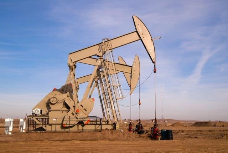 photo-texas-oil-pump-jack-fracking